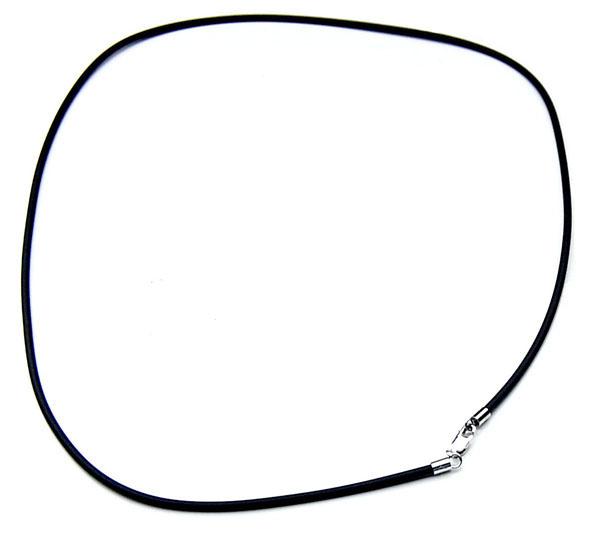 chain-12.jpg